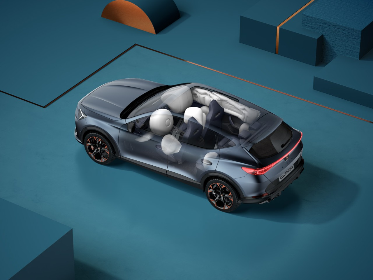 CUPRA%20Formentor%20achieves%205-star%20rating%20in%20the%20stricter%20Euro%20NCAP%20safety%20tests
