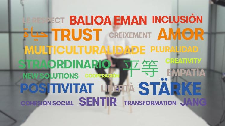 SEAT S.A. presenta su Manifiesto de Diversidad y reivindica la diferencia como fortaleza